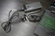 HP Pavilion Gaming 15 R7 4800H GTX1660Ti Review 2