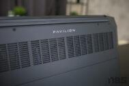 HP Pavilion Gaming 15 R7 4800H GTX1660Ti Review 37