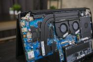 HP Pavilion Gaming 15 R7 4800H GTX1660Ti Review 62
