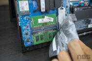 HP Pavilion Gaming 15 R7 4800H GTX1660Ti Review 66