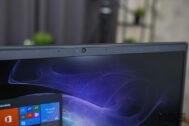 HP Pavilion Gaming 15 R7 4800H GTX1660Ti Review 8