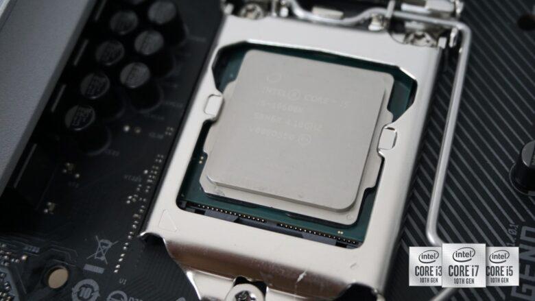 Intel PC spec Sep 2020 32