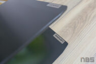 Lenovo IdeaPad Gaming 3 Ryzen Review 23