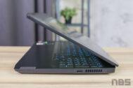 Lenovo IdeaPad Gaming 3 Ryzen Review 33