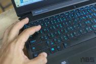 Lenovo IdeaPad Gaming 3 Ryzen Review 40