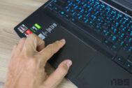 Lenovo IdeaPad Gaming 3 Ryzen Review 41