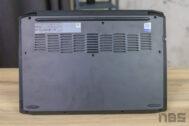 Lenovo IdeaPad Gaming 3 Ryzen Review 46