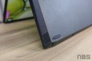Lenovo IdeaPad Gaming 3 Ryzen Review 48