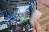 Lenovo IdeaPad Gaming 3 Ryzen Review 5