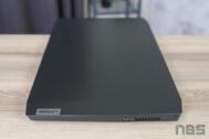 Lenovo IdeaPad Gaming 3 Ryzen Review 62