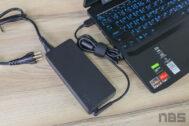 Lenovo IdeaPad Gaming 3 Ryzen Review 7