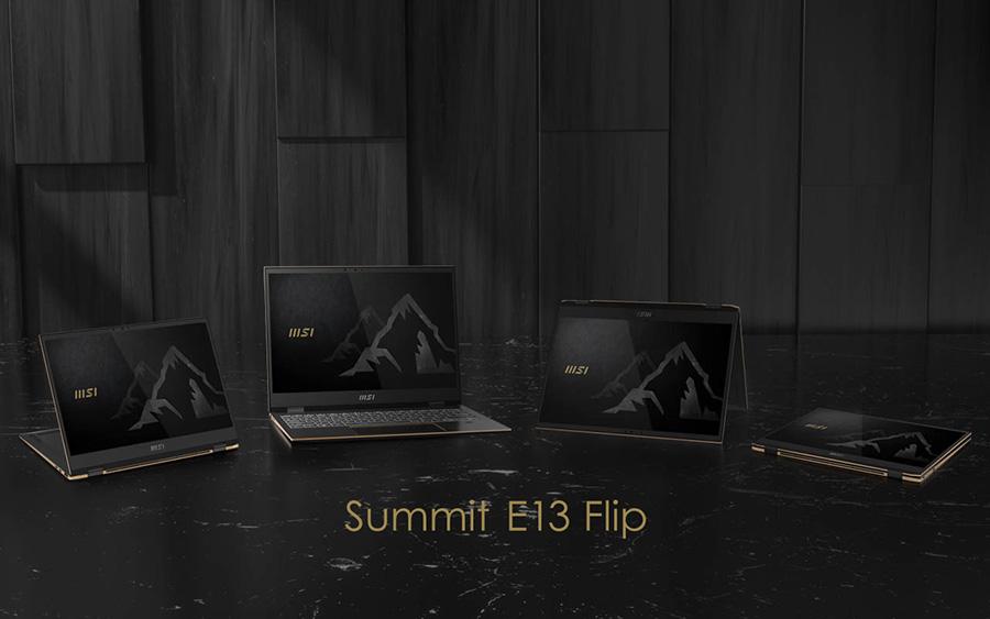 MSI Summit 2020 06