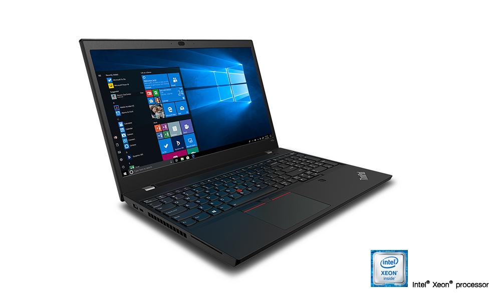 ThinkPad P15V