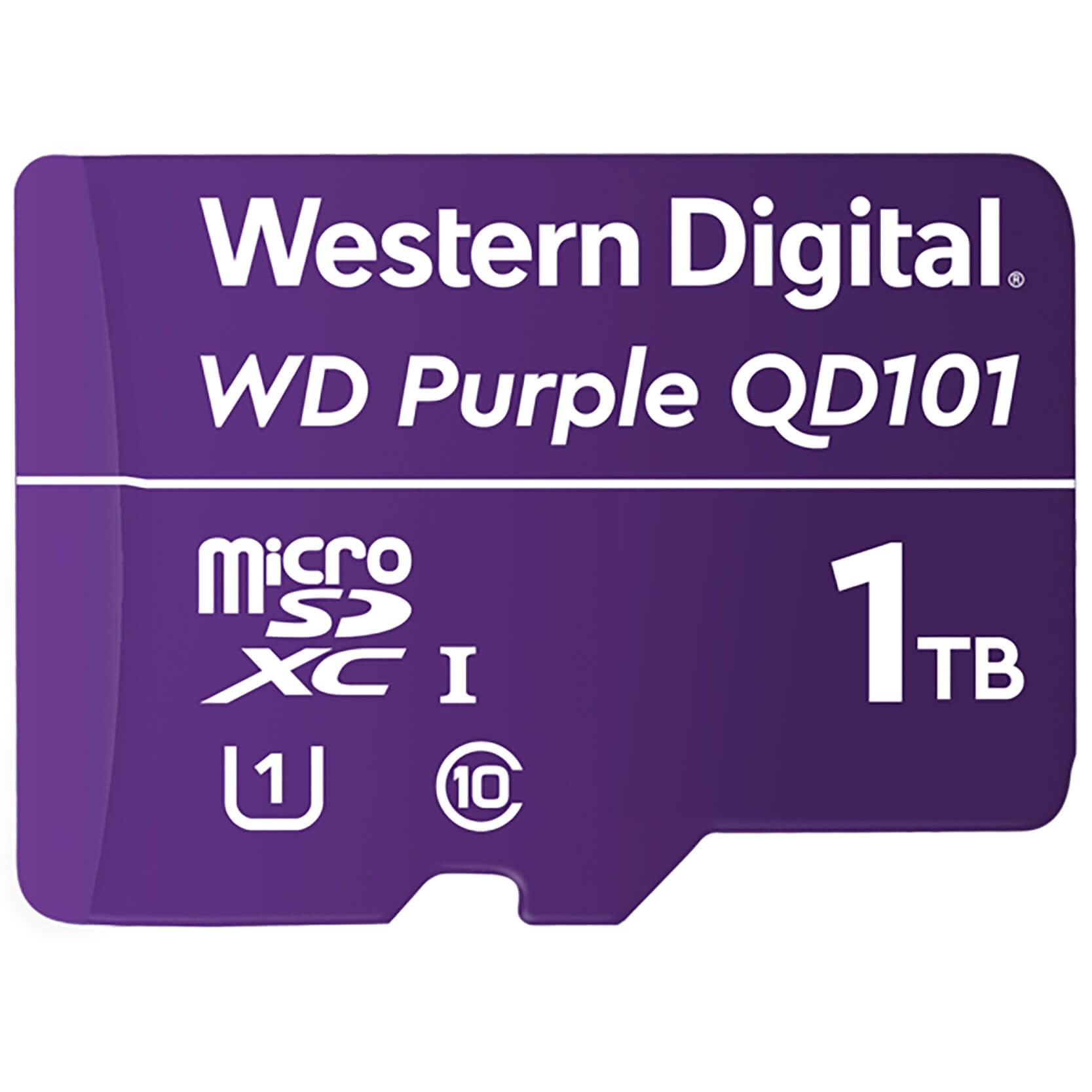 WD Purple microSD Front 1TB 600x600 1