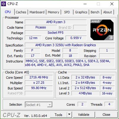 c1 10