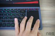 ASUS ROG Zephyrus Duo 15 GX550 Review 11