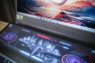 ASUS ROG Zephyrus Duo 15 GX550 Review 19