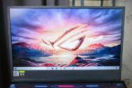ASUS ROG Zephyrus Duo 15 GX550 Review 21
