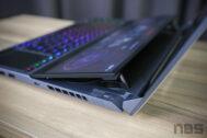 ASUS ROG Zephyrus Duo 15 GX550 Review 24