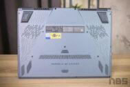 ASUS ROG Zephyrus Duo 15 GX550 Review 49