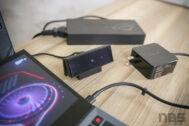 ASUS ROG Zephyrus Duo 15 GX550 Review 62