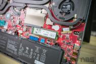 ASUS ROG Zephyrus Duo 15 GX550 Review 74