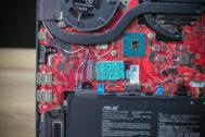 ASUS ROG Zephyrus Duo 15 GX550 Review 77