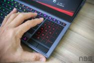 ASUS ROG Zephyrus Duo 15 GX550 Review 8