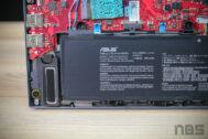 ASUS ROG Zephyrus Duo 15 GX550 Review 82