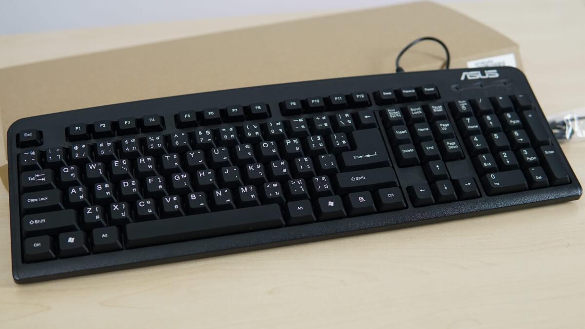 ASUS S425MC 3