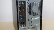 ASUS S425MC 31