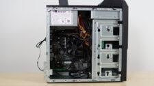 ASUS S425MC 38