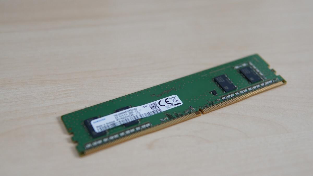 ASUS S425MC 41