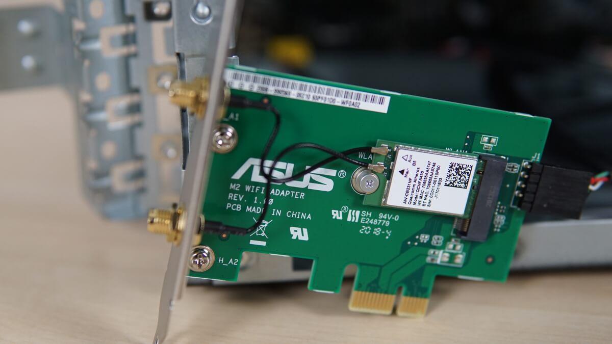 ASUS S425MC 50