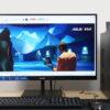 ASUS S425MC PC 9
