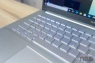 ASUS VivoBook S15 S533 Core i Gen 11 Review 10