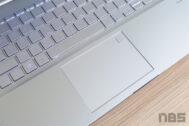 ASUS VivoBook S15 S533 Core i Gen 11 Review 13