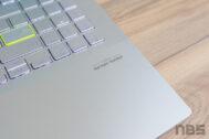 ASUS VivoBook S15 S533 Core i Gen 11 Review 17