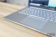 ASUS VivoBook S15 S533 Core i Gen 11 Review 18