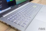 ASUS VivoBook S15 S533 Core i Gen 11 Review 19