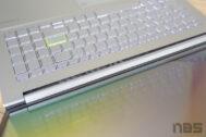 ASUS VivoBook S15 S533 Core i Gen 11 Review 20