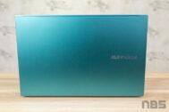 ASUS VivoBook S15 S533 Core i Gen 11 Review 22