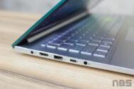 ASUS VivoBook S15 S533 Core i Gen 11 Review 27
