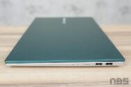 ASUS VivoBook S15 S533 Core i Gen 11 Review 30