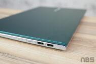 ASUS VivoBook S15 S533 Core i Gen 11 Review 31