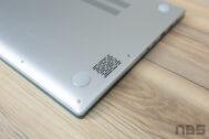 ASUS VivoBook S15 S533 Core i Gen 11 Review 35