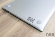 ASUS VivoBook S15 S533 Core i Gen 11 Review 36