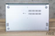 ASUS VivoBook S15 S533 Core i Gen 11 Review 37