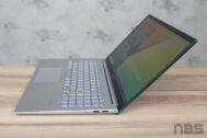 ASUS VivoBook S15 S533 Core i Gen 11 Review 38
