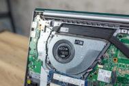 ASUS VivoBook S15 S533 Core i Gen 11 Review 48